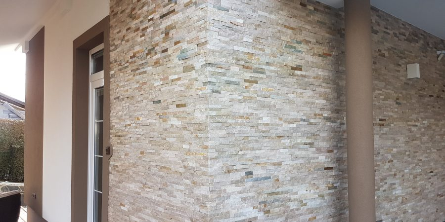 RUSTIKA ECO STANDARD MULTICOLOUR LIGHT CSC 014 DIM. 40X10X0,8-1,5CM 2020-02-06 11.25.19