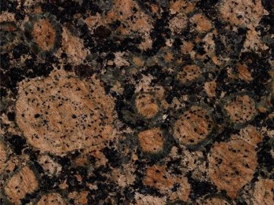 baltic-brown-ed-granite-tile-6937-1B