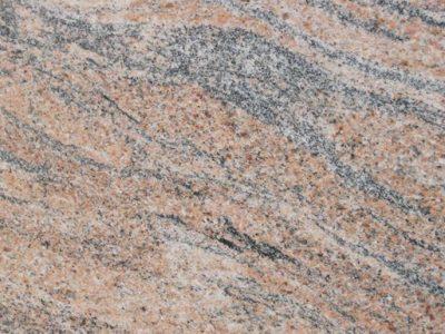juparana-india-granite-tiles