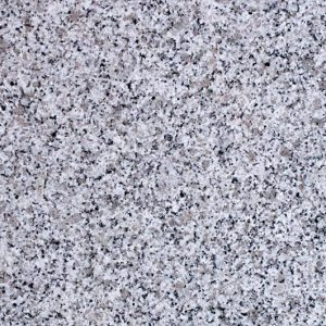 padang-crystal-g-603-granite-tiles