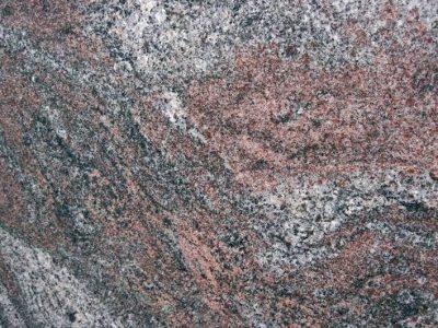 paradiso-classico-graniet-tegels