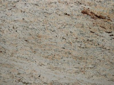 shivakashi-ivory-brown-granite-tiles