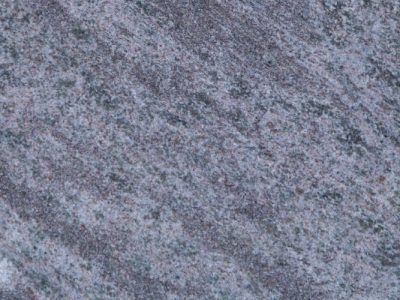 vizag-blue-granite
